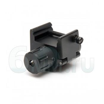 Лазер для пистолета Mini Laser