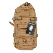 Рюкзак Tactical-PRO BackPack RACCOON I (TAN/Coyote)