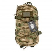 Рюкзак Tactical-PRO BackPack RACCOON I (A-TACS FG)