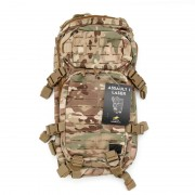 Рюкзак Tactical-PRO BackPack ASSAULT I LASER (Multicam)