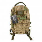 Рюкзак Tactical-PRO BackPack RECON (A-TACS FG)