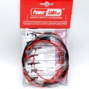 Проводка (PowerLabs) для V.3 G36 (Т-разъем/BTS555)
