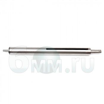 Цилиндр (ARS) Cyma M40А3 (CM700) с головой (сталь)
