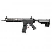 Страйкбольный автомат (Cyma) CM091 CQB Stag Arms