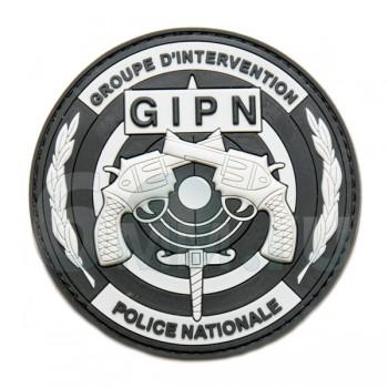 Патч 3D-Patch JTG GIPN SWAT