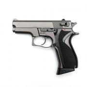МАКЕТ страйкбольного пистолета (KJW) S&W M6904 CO2 металл