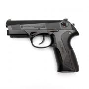 Макет страйкбольного пистолета (Tokio Marui) PX4
