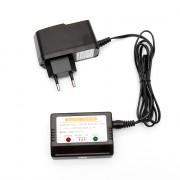 Зарядное устройство Li-po 7.4V (220V)