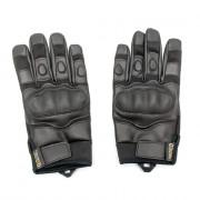 Перчатки GONGTEX (L) Black