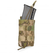Подсумок (T.G.Armour) для магазина АК Р-101 открытый (A-Tacs FG)