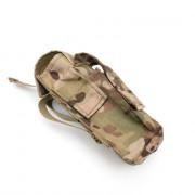 Подсумок (T.G.Armour) аптечка О-101 молле (Multicam)