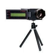 Хронограф E1000 Element (EX-236)