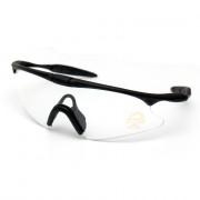 Очки защитные (ASS) прозрачные Ver.1