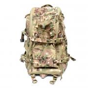 Рюкзак (ТБА) тактический  P-360 30л «Преторианец» (Multicam)