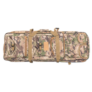 Чехол (UFC) Rifle Bag 85см Nylon Multicam