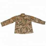 Костюм (1919) ACU Multicam (XL) Rip-stop 50/50% Nylon/Cotton