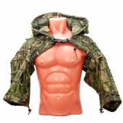 Накидка (GC) VIPER HOOD (Multicam Tropic)