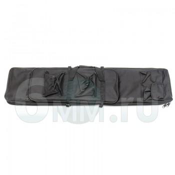 Чехол (UFC) Rifle Bag 120см Nylon Black