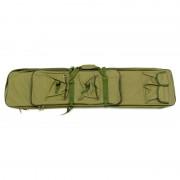 Чехол (UFC) Rifle Bag 120см Nylon Olive