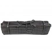 Чехол (UFC) пулеметный M249 Bag 105см Nylon черный