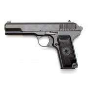 Страйкбольный пистолет (Galaxy) TT G-33 Spring