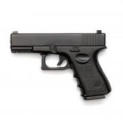 Страйкбольный пистолет (Galaxy) GLOCK G-15 Spring