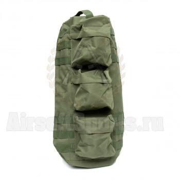 Рюкзак тактический Olive