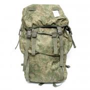Рюкзак тактический Азимут