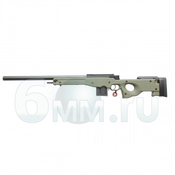 Страйкбольная винтовка (Cyma) CM703A L96 OD
