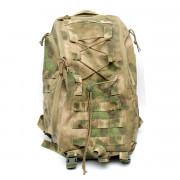 Рюкзак (ТБА) тактический P-361 25л «Эквит» (A-Tacs FG)