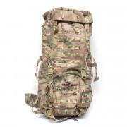 Рюкзак (ТБА) рейдовый,70л P-364 «Спартанец» (Multicam)