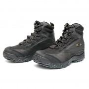Ботинки (Oakley) 44 Black