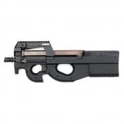 Страйкбольный автомат (Cyma) CM060 FN P90