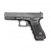 Страйкбольный пистолет (Umarex) Glock 17