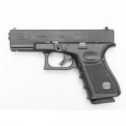 Страйкбольный пистолет (Umarex) Glock 19