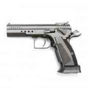 Страйкбольный пистолет (KWC) Model 75 Full Metal