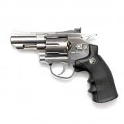 Страйкбольный пистолет (Win Gun) Revolver 2.5