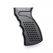 Рукоятка пистолетная (Raptor TWI) PK-3 (реплика Зенит)