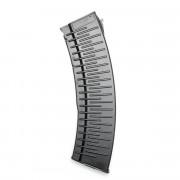 Магазин механический (Raptor TWI) РПК 150ш black (MOLOT RPK AEG)
