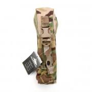 Подсумок (Ars Arma) для дымовых гранат РДГ-Б (Multicam)