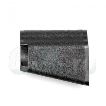 Цевье (LCT) VSS Handguard Black PK-233