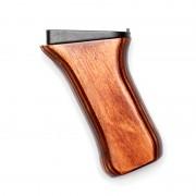 Рукоятка пистолетная (LCT) RPK Wood PK-187