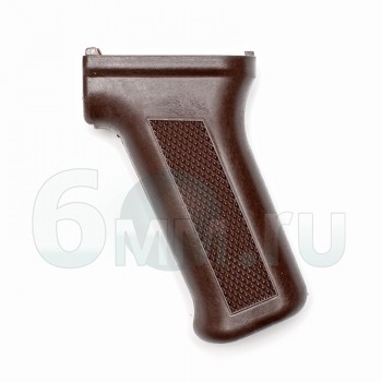 Рукоятка пистолетная (LCT) 74 Wooden Grip PK-42