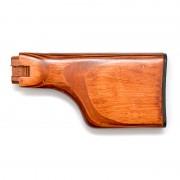 Приклад (LCT) RPKS74 Wood PK-179