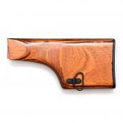 Приклад (LCT) RPK Wood PK-180
