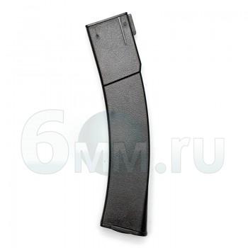Магазин бункерный (LCT) for LCT PP-19-01 Витязь 200ш (PK-277)