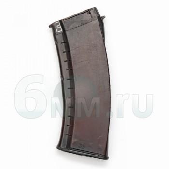 Магазин механический (НПО) БОЕВОЙ 74 120ш Black