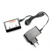 Зарядное устройство Li-po 11.1V (220V)