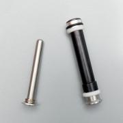 Набор для тюнинга (ARS) for CYMA CM701 VSR (пруж. AEG)