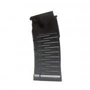 Магазин механический (LCT) vss-val-sr3 100ш 20п (Black) PK-280